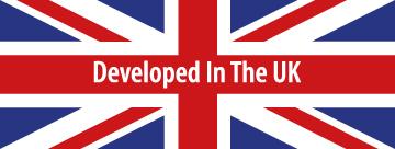 Benecare-UK-Developed