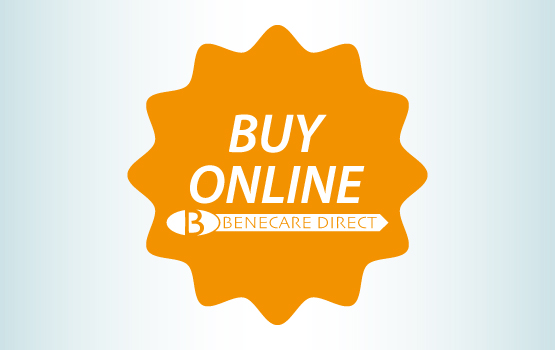 BenecareDirect-555x350px