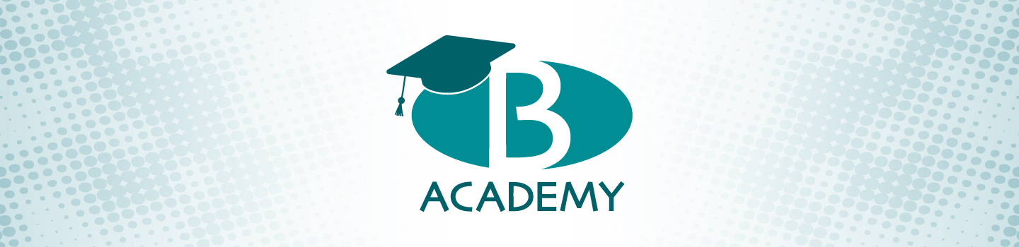 benecare academy banner