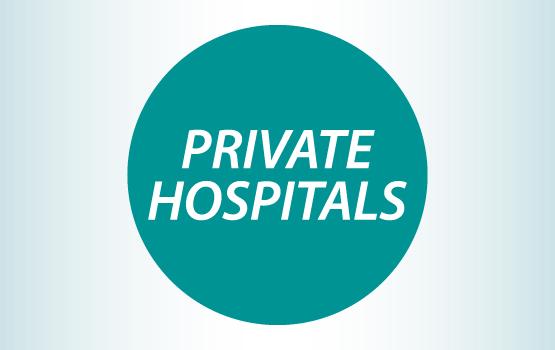 Private-555x350px