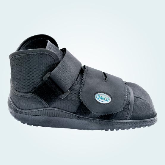 767a4c492a90 Darco All Purpose Boot – Benecare Medical
