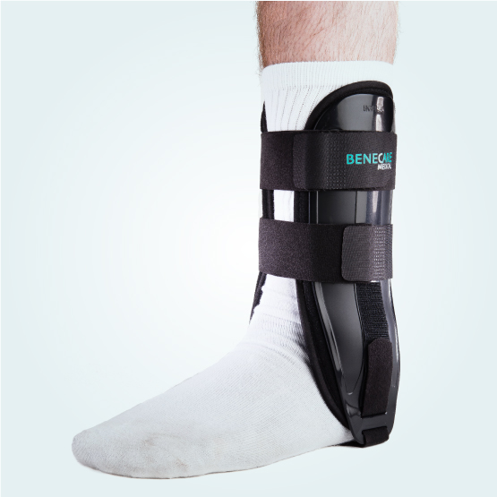 cff5012e4471 Ankle   Foot – Benecare Medical