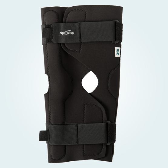 Benecare Neo Wrap Knee Brace