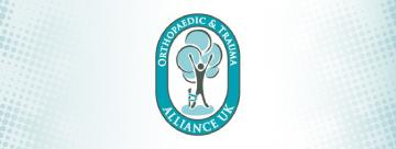 Orthopaedic Trauma Alliance