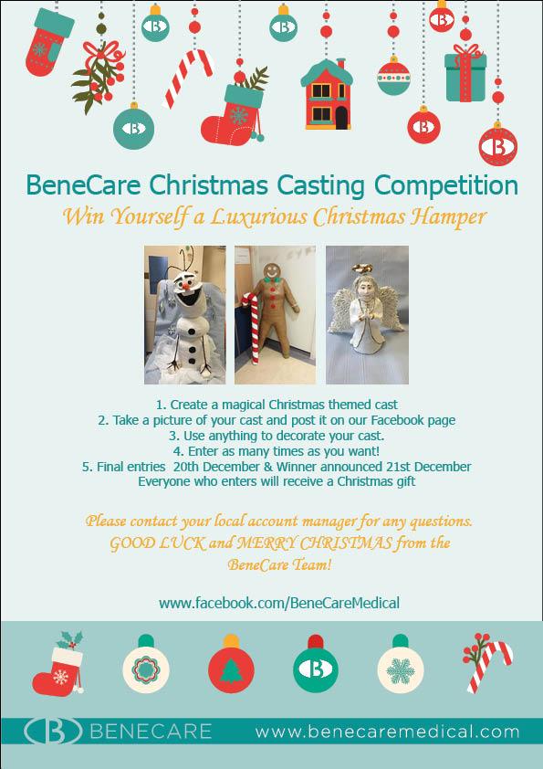 Benecare-Christmas