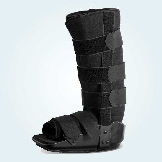 e9d1ef666c6c BeneCare Eco Walker Boot – Benecare Medical