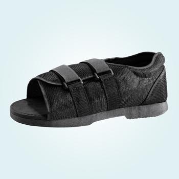Benefoot Post Op Shoe