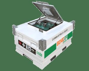 BENECOR AceCube Versatile_BEN-ACV-118