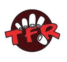 TFS Dipendenti Pubblici 2019, anticipo è stato approvato: le
