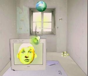 bentoux_digital_studio_production_la_chambre