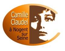Soutien à la création par l'Association Camille Claudel de Nogent-sur-Seine