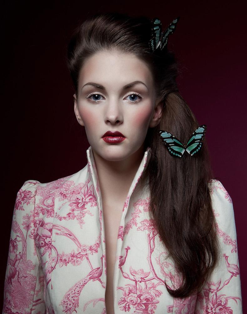 Silentium Spiritualis 19 - Beauty - Beaute - Mode - Fashion - Bénédicte Manière - Photographe Nuits Saint Georges - Bourgogne
