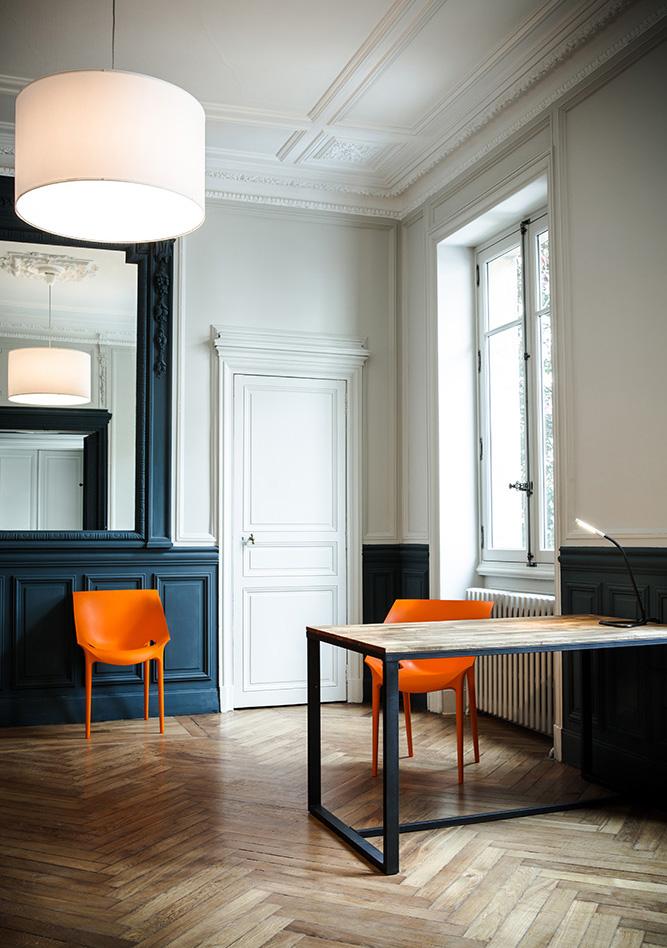 Architecte d intrieur dijon verriere interieur pas cher interieure occasion architecte - Architecte d interieur pas cher ...