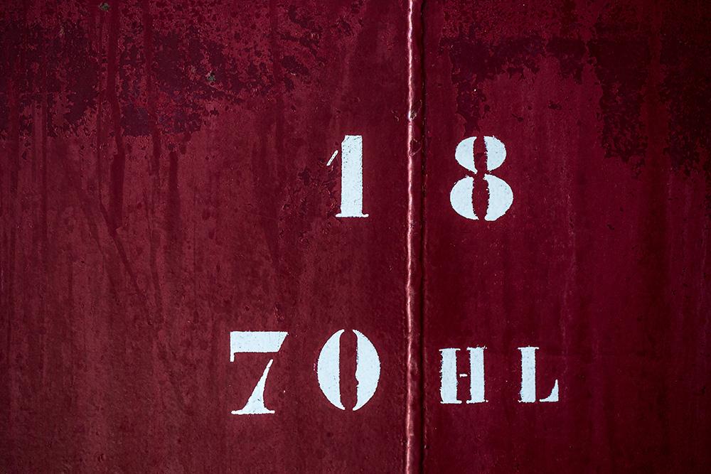 cuve vin rouge domaine dujac benedicte maniere - Photo de benedicte manière - Photographie de vin et domaines