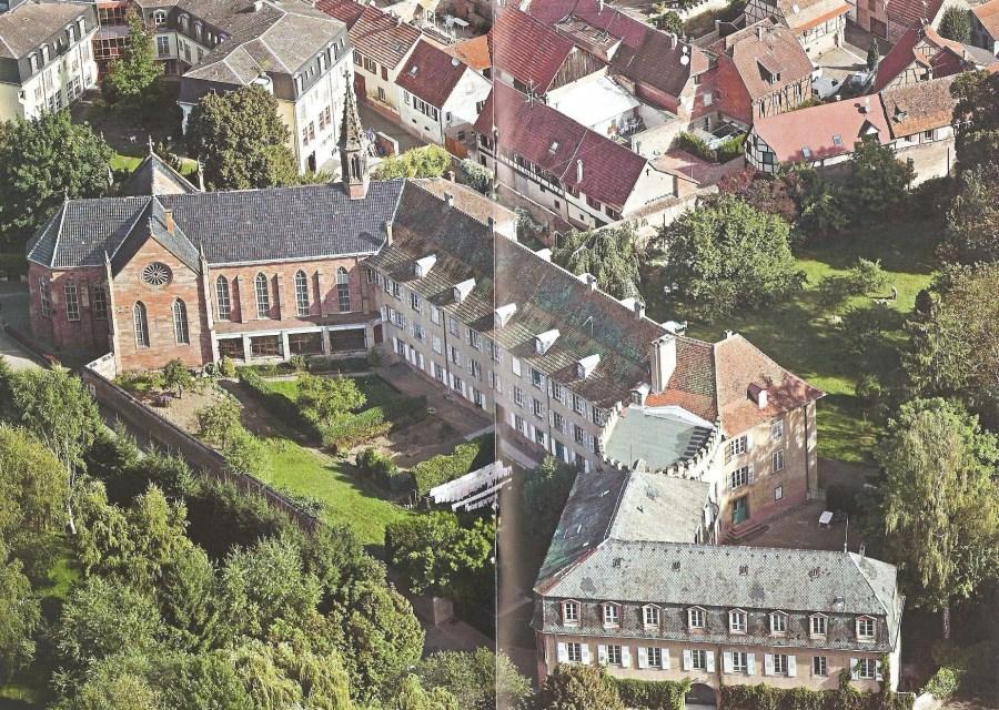 monastère vue générale 001