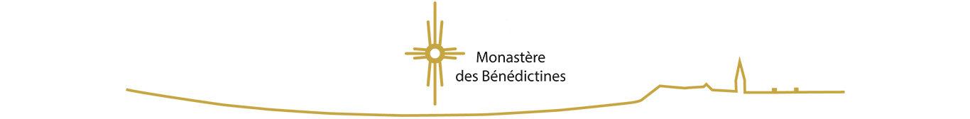Monastère Bénédictines de Rosheim