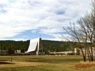 Terra Santa Retreat Center