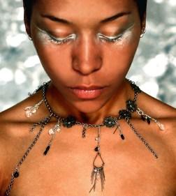 Liz Seymour jewelry