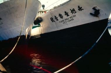 Ships14
