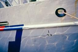 Ships26