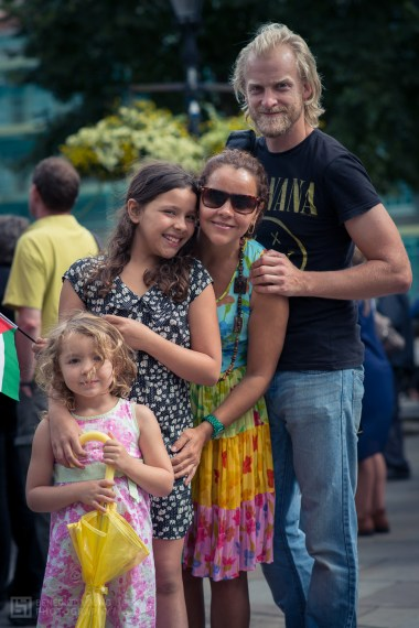 wp-1400-FreePalestineBristol-20140802-0104-(by Benedict Young)