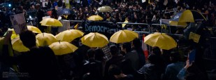 wp-1400-UmbrellaProtestLondon-20141001-0033-(by Benedict Young)
