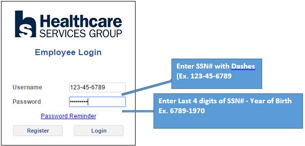 hrp qualitybsolutions net employee login