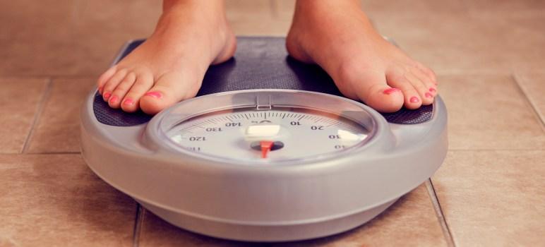 Natural Weight Loss and Saffron