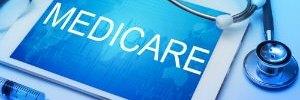 Choosing a Medicare Prescription Plan