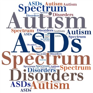 ASD treatment