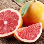 10-benefits-and-uses-of-Grapefruit-Seed-Extract