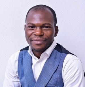Anegbeh-Emmanuel