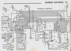 ESQUEMA-ELECTRICO-250-2C