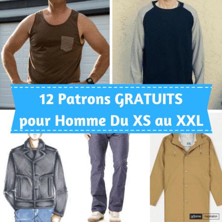 Rencontre Homme Paris