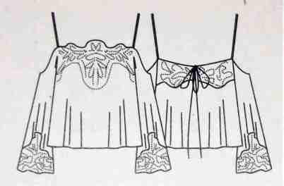 modc3a8les-couture-actuelle-nc2b0-5-28
