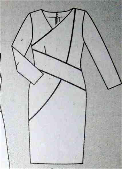 Coups de coeur Burda Style n°214 (12)