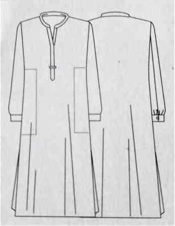 Les modeles (couture actuelle N°6) (24)