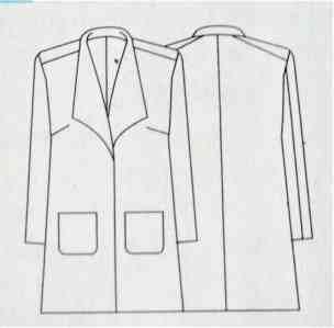 Les modeles (couture actuelle N°6) (35)