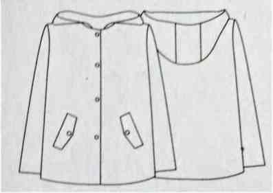 Les modeles (couture actuelle N°6) (37)
