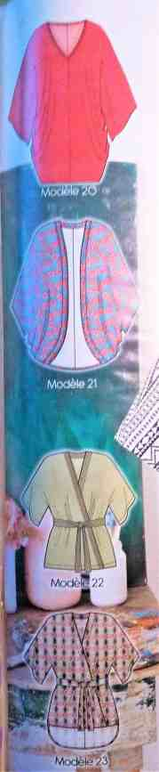 Belle-Mode-a-coudre-n12 (47)