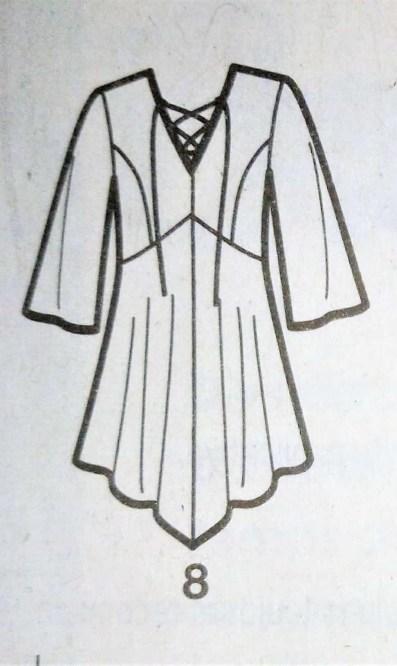 Belle-Mode-a-coudre-n12 (61)