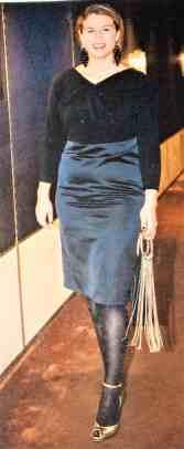Burda-Style-n-216-decembre-2017 (75)