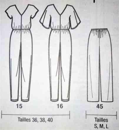 Tendance-Couture-n-27 (35)