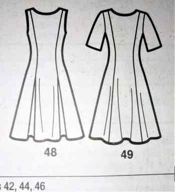 Tendance-Couture-n-27 (46)