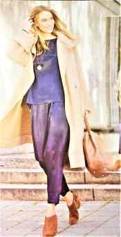 Elena-Couture-n-79-Mon-style-en-tailles-38-48 (14)