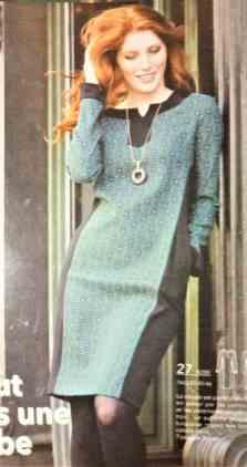 Elena-Couture-n-79-Mon-style-en-tailles-38-48 (42)
