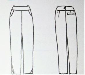 Elena-Couture-n-79-Mon-style-en-tailles-38-48 (52)