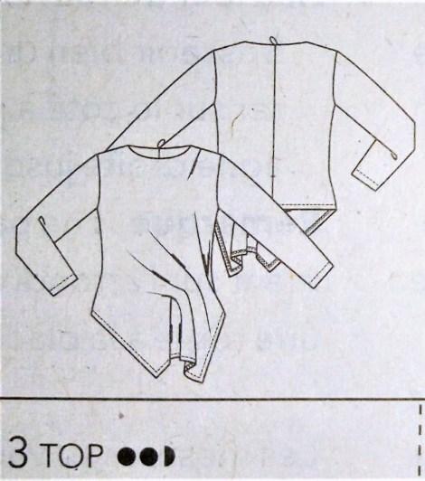 Fashion-Style-N18 (32)1