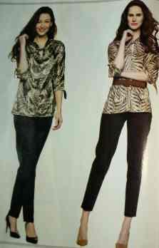 Fashion-Style-N18 (56)