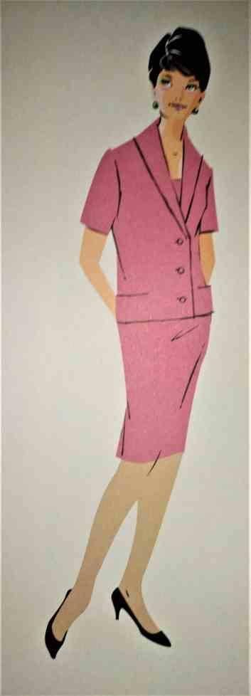 Livre-Couture-Vintage- (11)